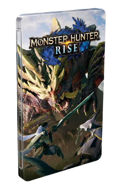 big_bonus-de-precommande-steelbook-monster-hunter-rise_8866201-removebg-preview