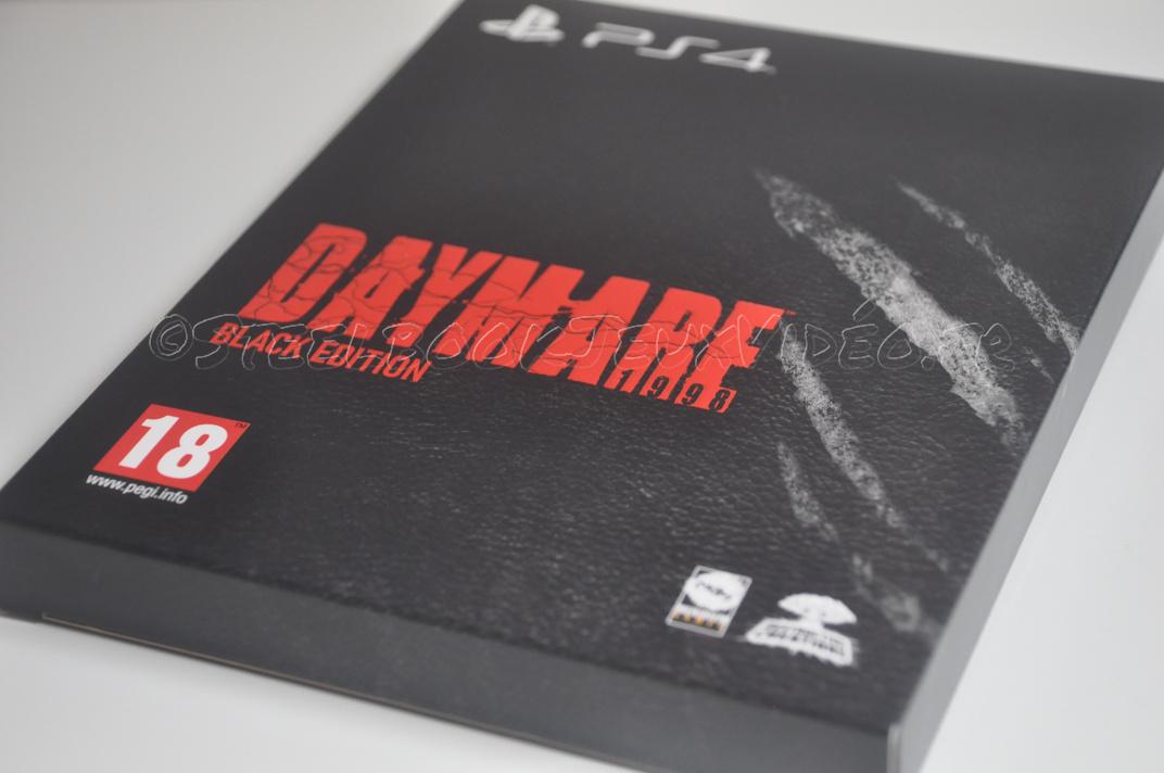 big_daymare-5_8601889
