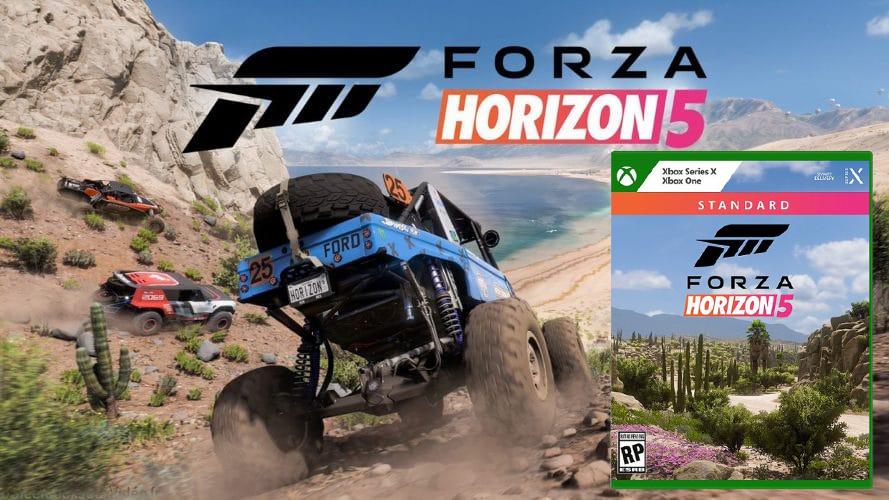 big_forza-horizon-5-key-art-889x500_9031014