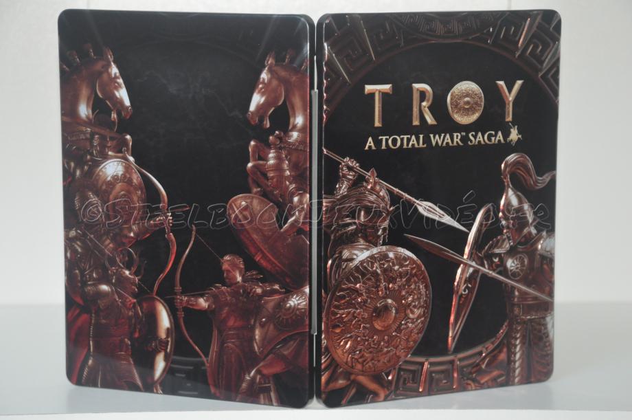 bigfuturepak-a-total-war-saga-rome-38866370_8881253