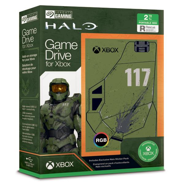 big_game-drive-for-xbox-halo-boxshot-2tb-8l-1_9092684