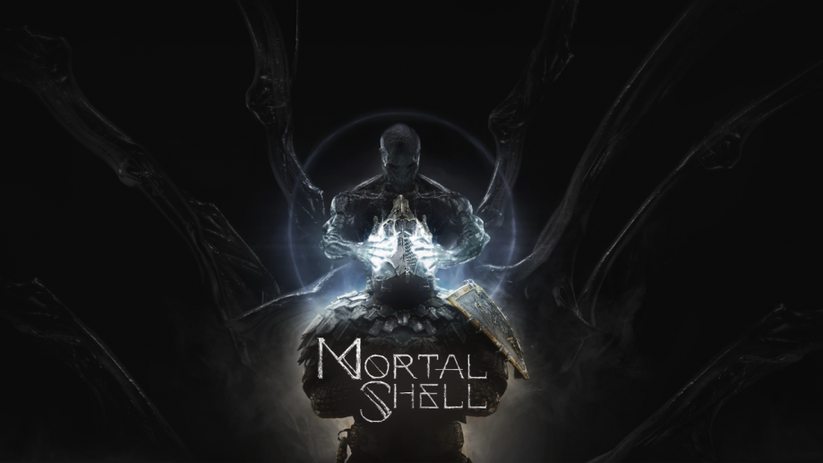 big_mortal-shell_8559738