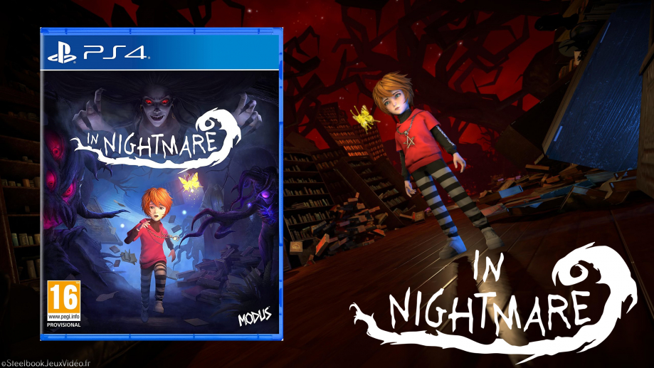 big_nightmare02-1-scaled_8947768
