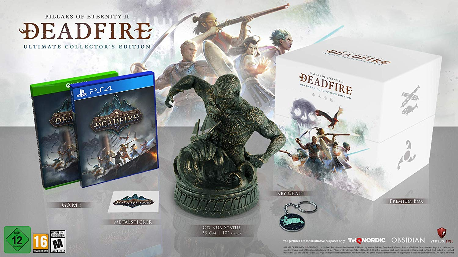 big_pillars-of-eternity-ii-deadfire-ultimate-collector-s-edition_8452981