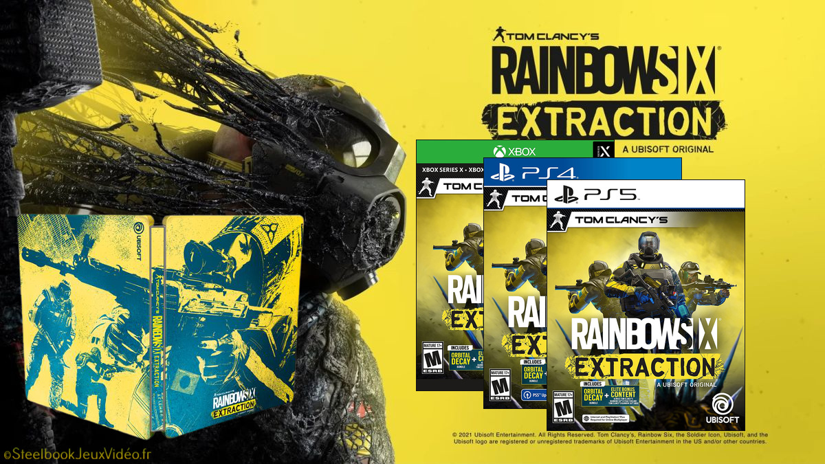 big_rainbow-six-extraction-launch-date-trailers-and-news-1_9030634