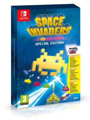big_space-invaders_9108134
