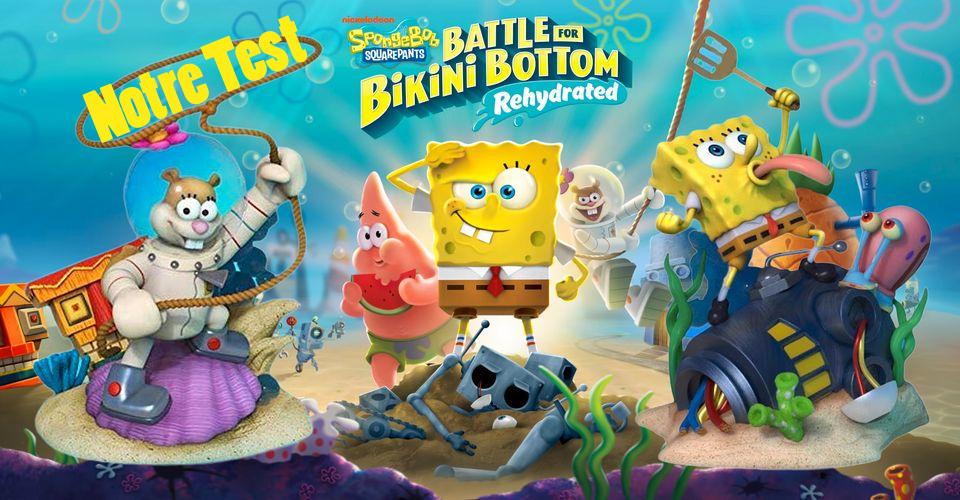 big_spongebob-squarepants-battle-for-bikini-bottom-rehydrated-collectors-edition_8483156 (1)