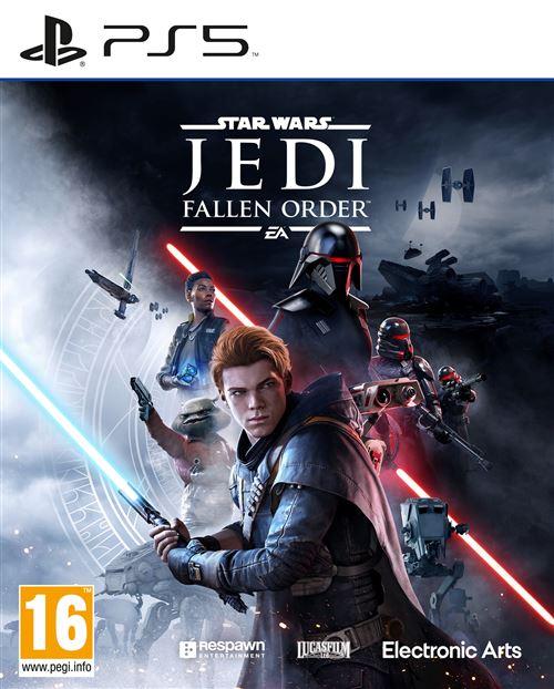 big_star-wars-jedi-fallen-order-ps5_9028705