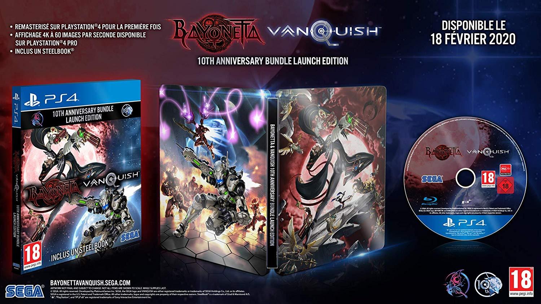 big_steelbook-bayonetta-vanquish-ps4_8439690