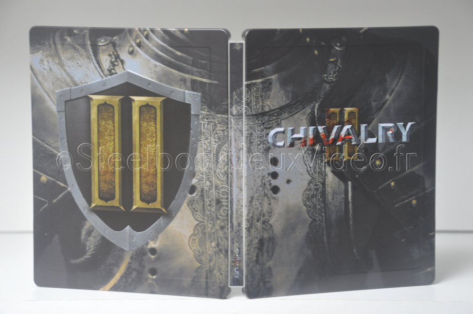 big_steelbook-chivalry-2-5_9023397