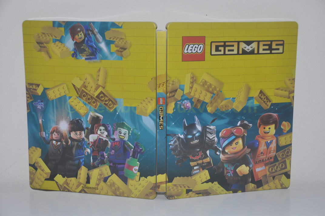big_steelbook-lego-games-3_8407382