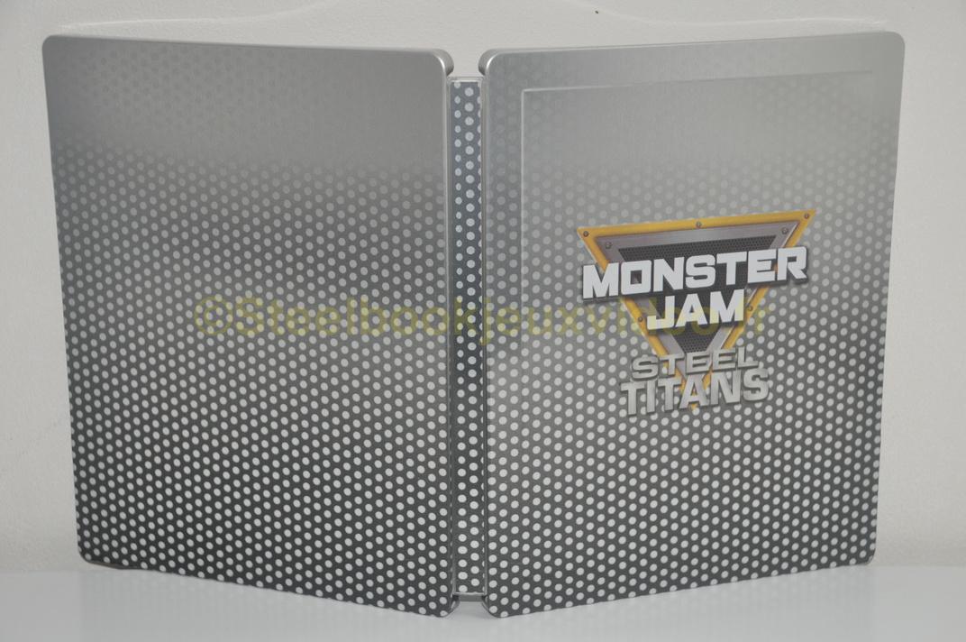 big_steelbook-monster-jam-3_8412972