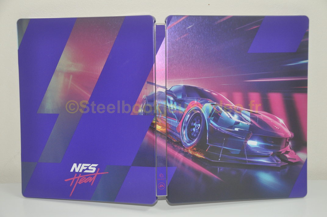 big_steelbook-need-fo-speed-heat-7_8391791