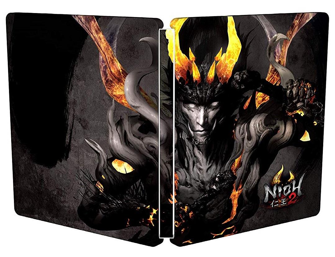 big_steelbook-nioh-2_8490261