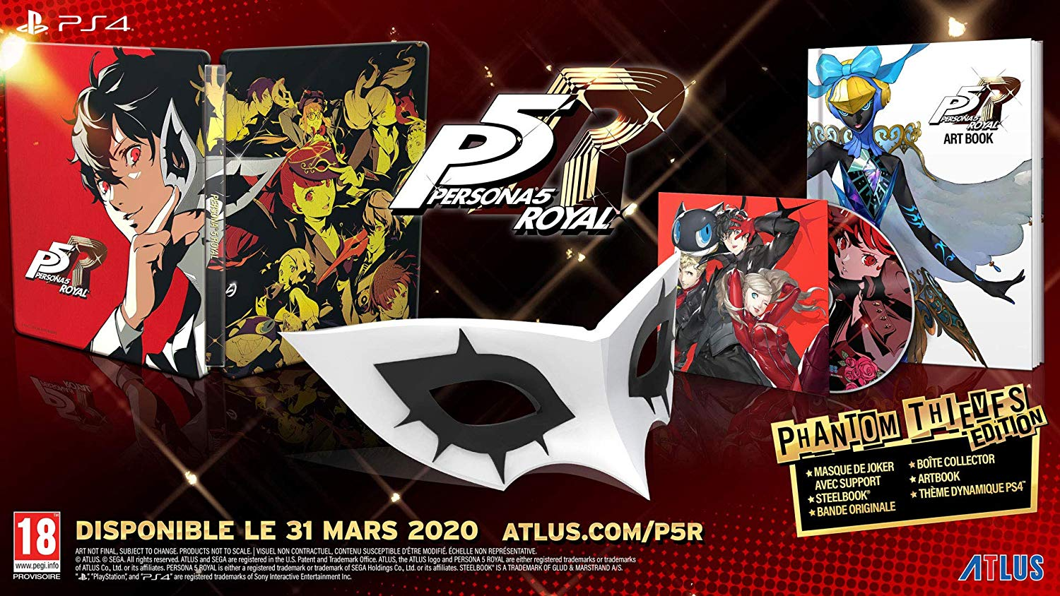 big_steelbook-persona-5-edition-phantom-thieves_8433507