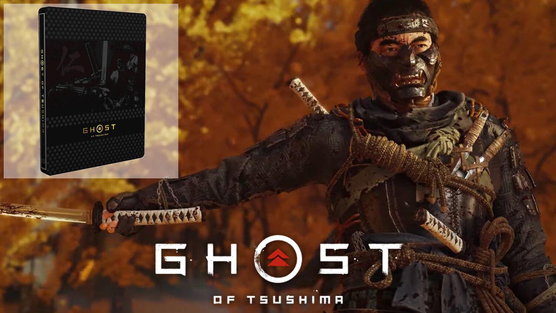 big_stunning-new-trailer-sonys-samurai-game-ghost-of-tsushima-social-1-1-1_8671274