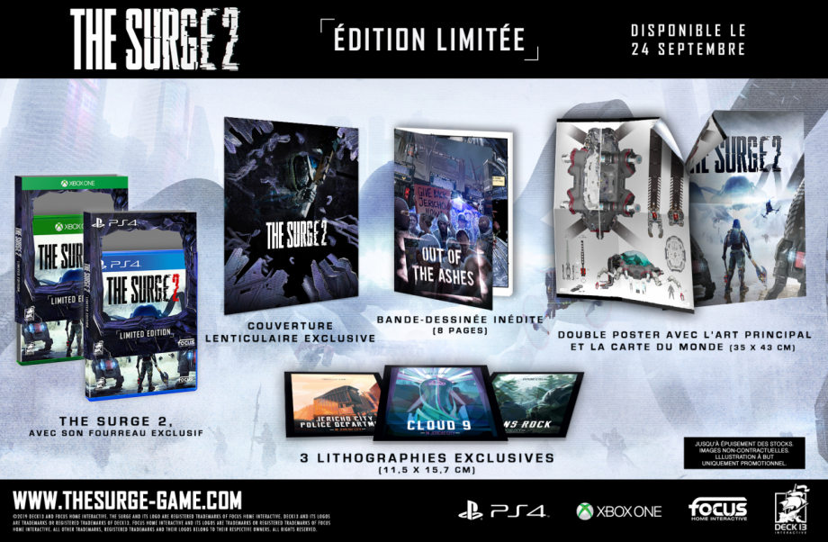 big_thesurge2limitededition_8318441