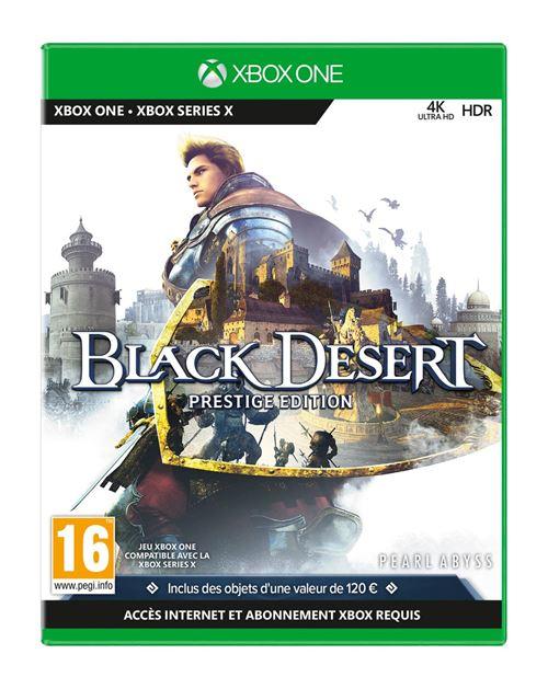 Black-Desert-Xbox-One-Prestige-Edition
