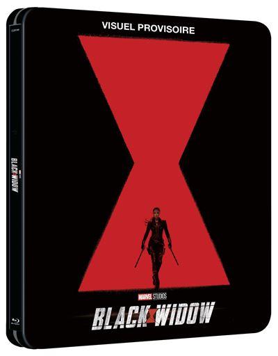 Black-Widow-Edition-Speciale-Fnac-Steelbook-Blu-ray-4K-Ultra-HD