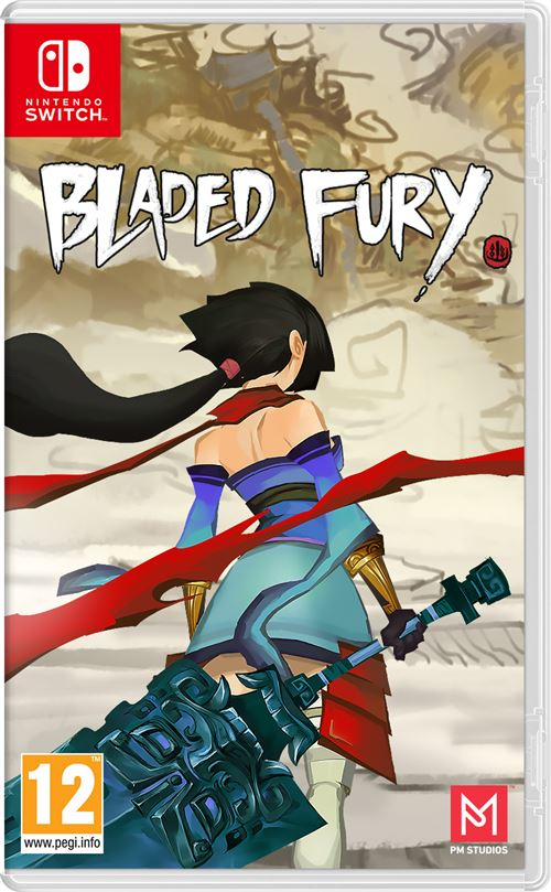 Bladed-Fury-Edition-Speciale-Nintendo-Switch