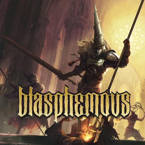 blasphemous-vignette