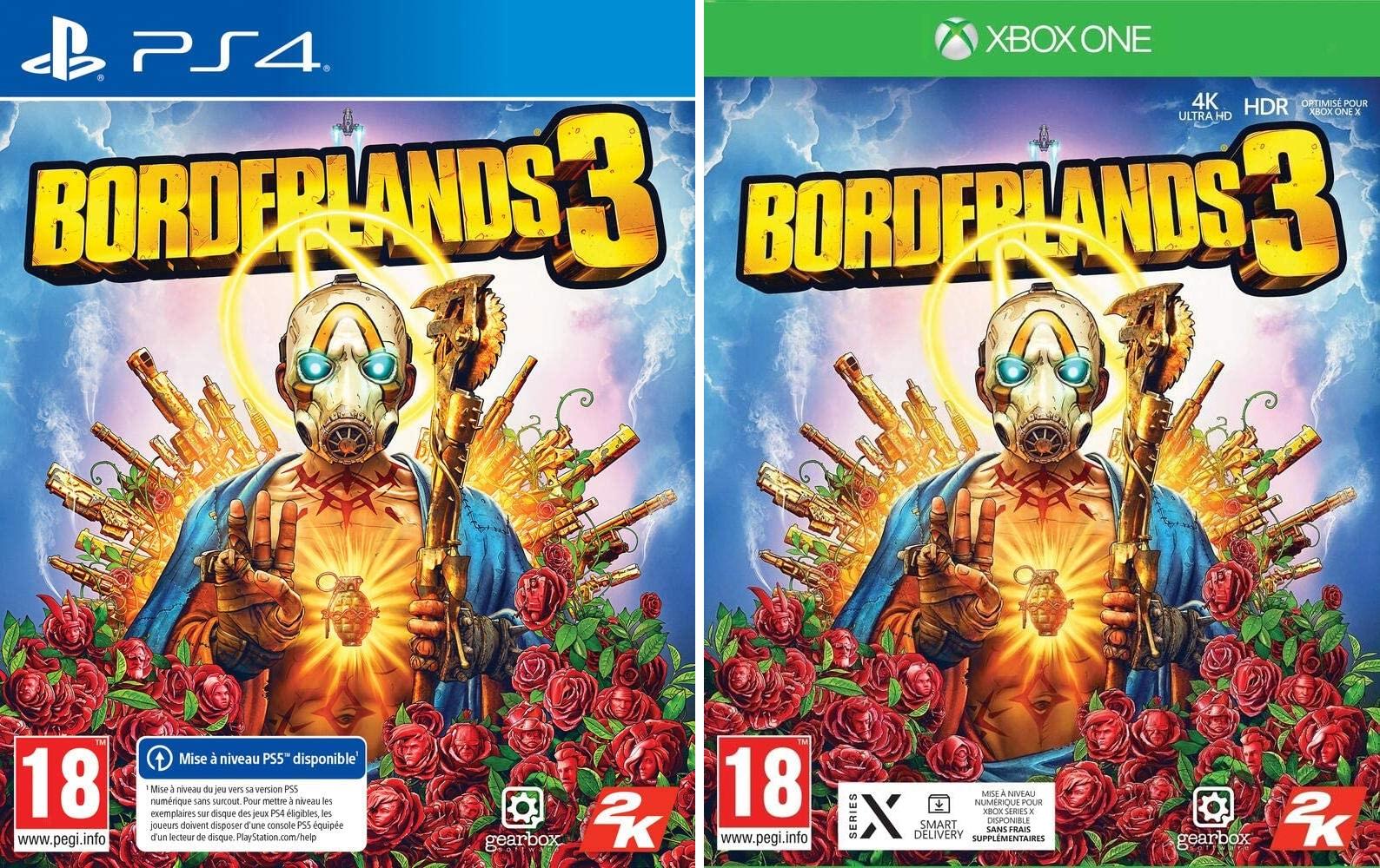 borderlands-3