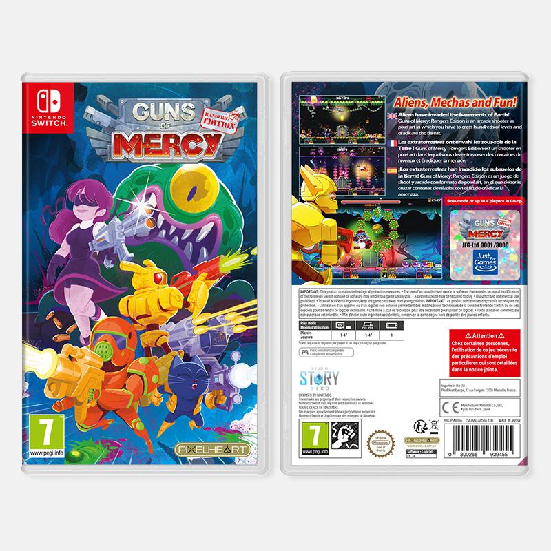 Box-Guns-of-Mercy-Switch-EUR