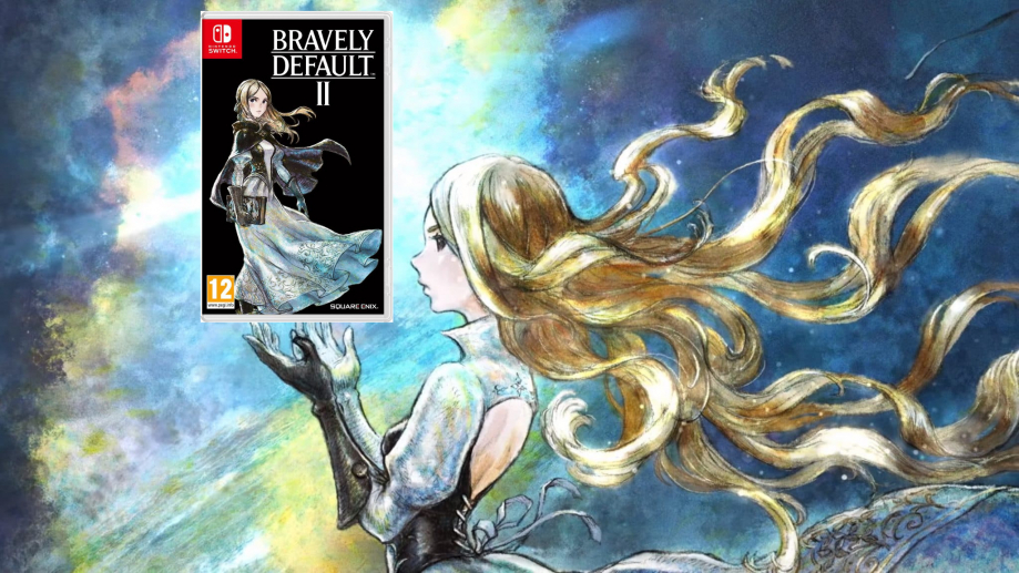 Bravely-Default-II-scaled (1)