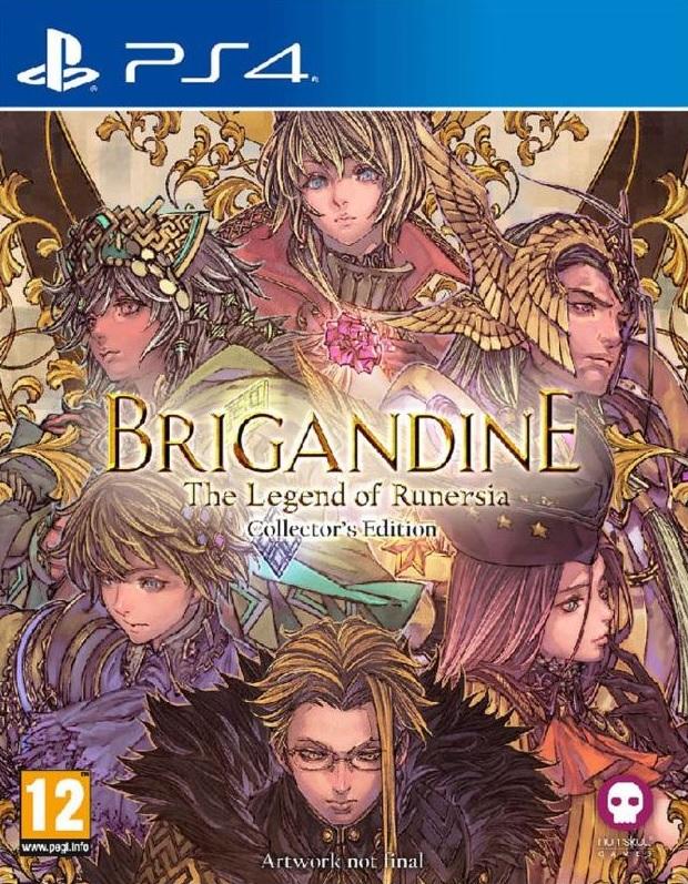 brigandine-ps4