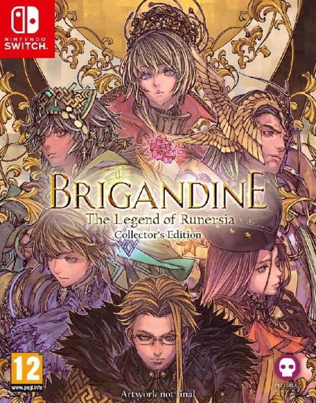brigandine-switch