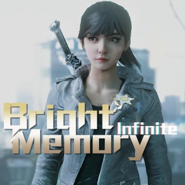 bright-memory-infinite
