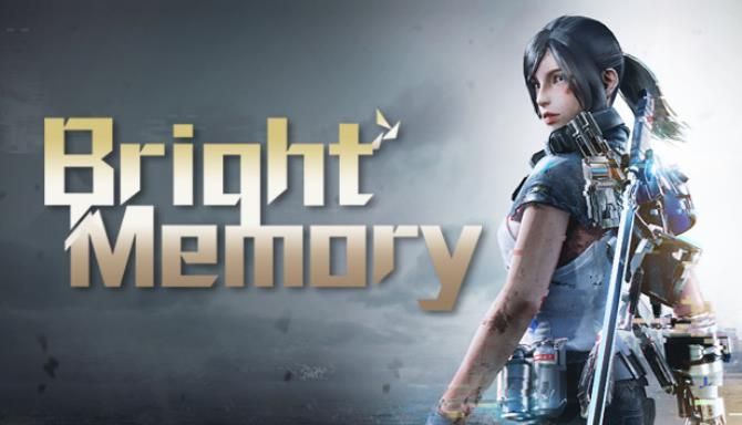 Bright-Memory-