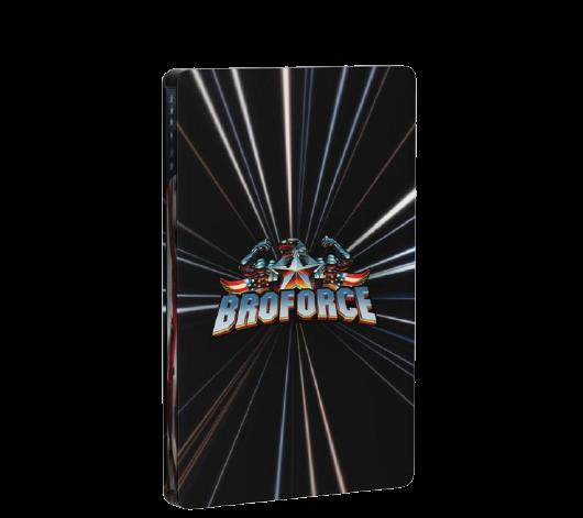 broforce1_9046797-removebg-preview