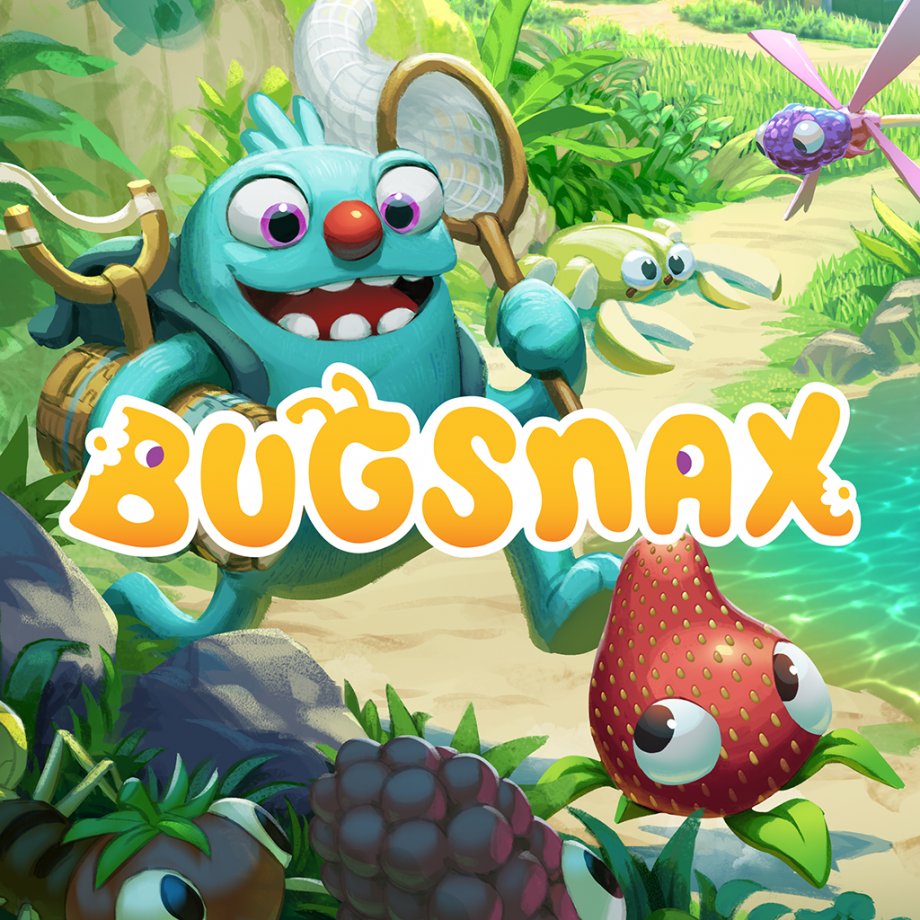 bugsnax-pc-ps4-ps5-07cb3531