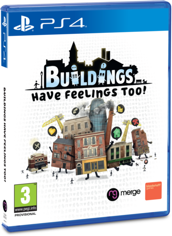 BUILDINGS_PS4_3D_PEGI_large