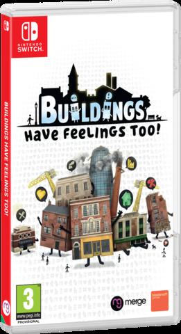 BUILDINGS_SWITCH_3D_PEGI_large