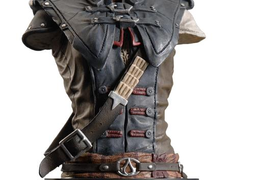 Buste-Aveline-De-Grandpre-Aain-s-Creed-III-Liberation-Legacy-Collection (1)