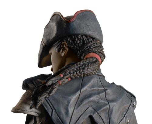Buste-Aveline-De-Grandpre-Aain-s-Creed-III-Liberation-Legacy-Collection (2)