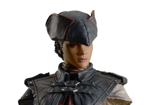 Buste-Aveline-De-Grandpre-Aain-s-Creed-III-Liberation-Legacy-Collection (4)