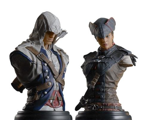 Buste-Aveline-De-Grandpre-Aain-s-Creed-III-Liberation-Legacy-Collection (5)