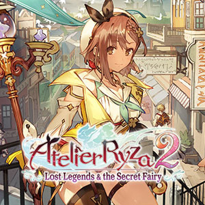 buy-atelier-ryza-2-lost-legends-the-secret-fairy-cd-key-compare-prices-2