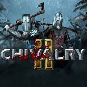 buy-chivalry-2-cd-key-compare-prices