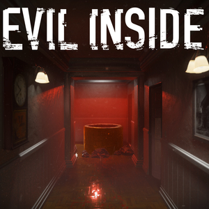 buy-evil-inside-cd-key-compare-prices-5