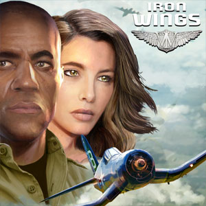 buy-iron-wings-cd-key-compare-prices-2