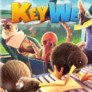 buy-keywe-cd-key-compare-prices-3