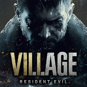 buy-resident-evil-village-cd-key-compare-prices-1
