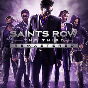 buy-saints-row-the-third-remastered-cd-key-compare-prices-1
