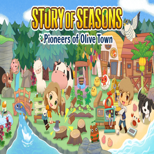 buy-story-of-seasons-pioneers-of-olive-town-cd-key-compare-prices