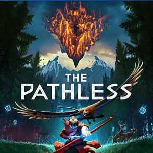 buy-the-pathless-cd-key-compare-prices-1