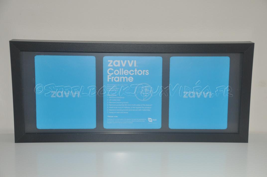 cadre-zavvi-1 (1)